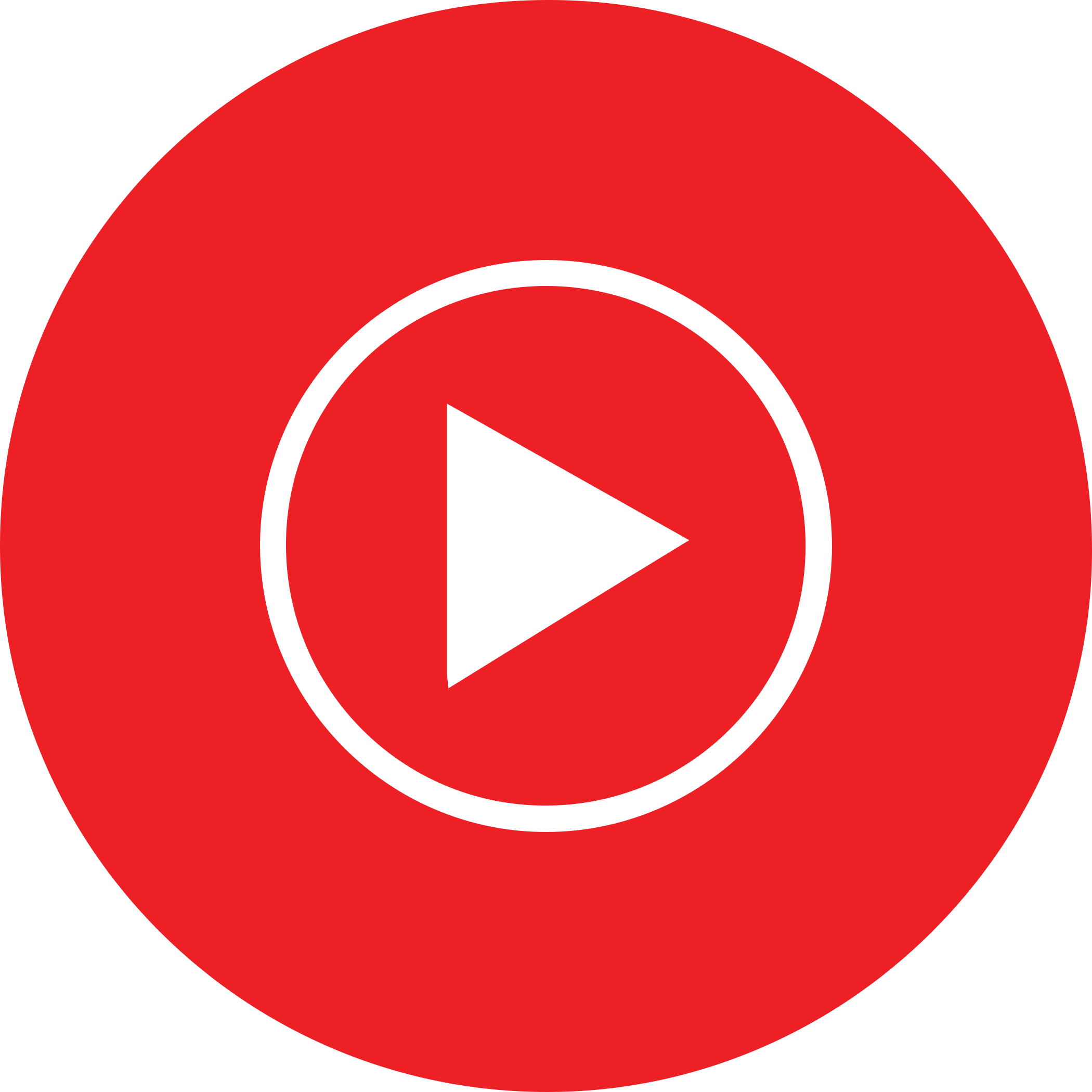 Youtube Music Logo - PNG e Vetor - Download de Logo